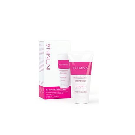 Intimina Hydratant Féminin 75 ml