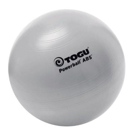 POWERBALL ABS 65 cm