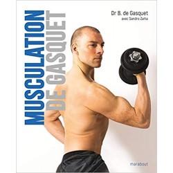 Musculation de Gasquet