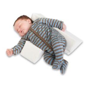 Baby-Sleep-300.jpg
