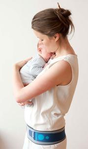 enceinte-bebe.jpg